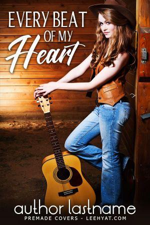 2017-08-everybeatheart