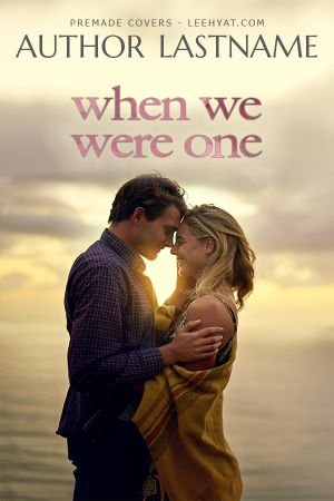 2017-10-whenwewereone
