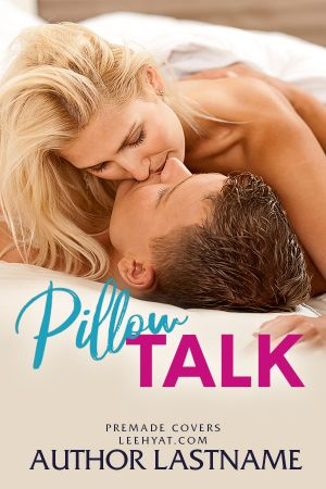 2017-11-pillowtalk