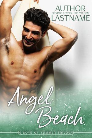2017-15-angelbeach-boysofsummer3