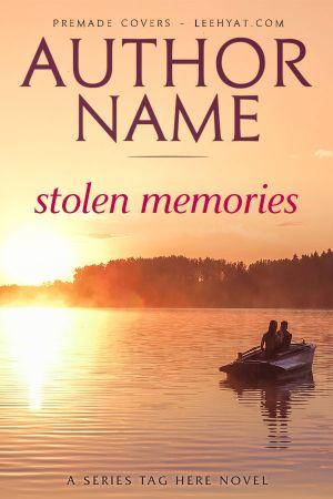 2017-24-stolenmemories