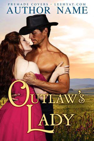 2017-29-Outlawslady