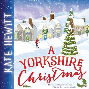 AYorkshireChristmas-Audio1