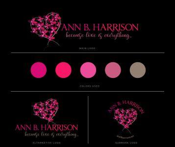 Ann-B-Harrison-Logo-Board3