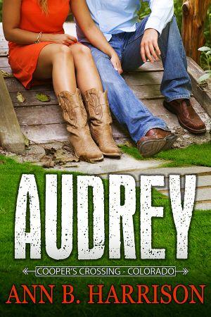 Audrey-LARGE
