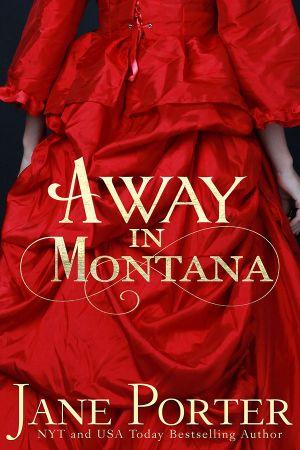 AwayInMontana-LARGE