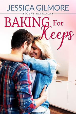 BakingForKeeps-LARGE