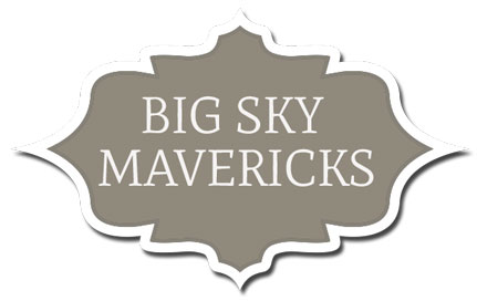 BigSkyMavericks-Logo