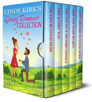CK-SpringRomanceCollection-box1