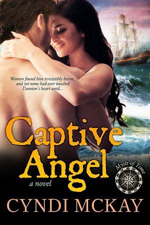 CaptiveAngel-LARGE