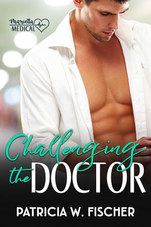 ChallengingTheDoctor-LARGE