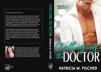 ChallengingTheDoctor-POD