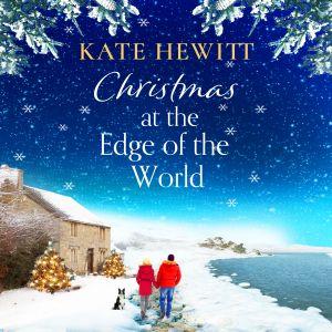 ChristmasAtTheEdgeOfTheWorld-Audio