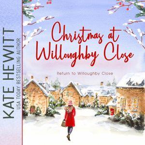 ChristmasatWilloughbyClose-Audio