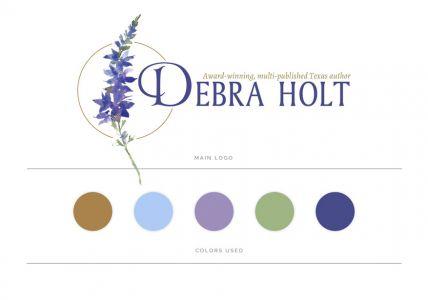 Debra-Holt-logo-chart