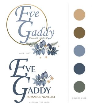 EveGaddy-LogoBoard4