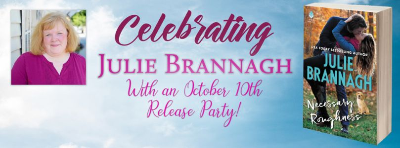 FB-JulieBrannagh1