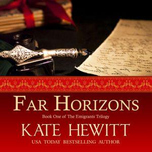 FarHorizons-2014-Audio