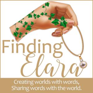 FindingElara-logo7