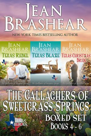 GallaghersSweetgrassSprings4-6-BoxedSet-LARGE