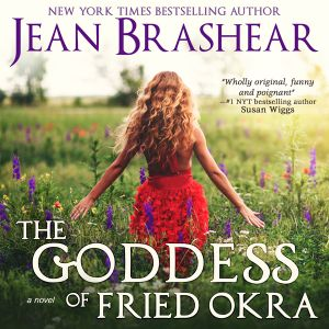 GoddessFriedOkra-AUDIO