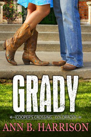 Grady-LARGE