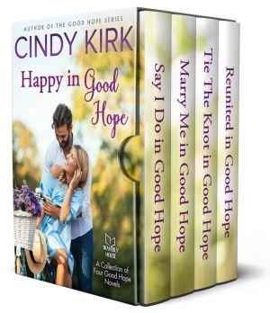Happy-In-Good-Hope-boxset-3
