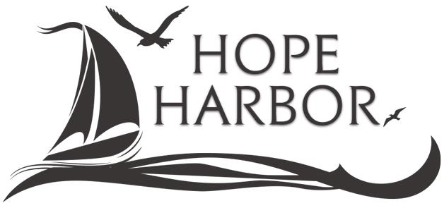 HopeHarbor7