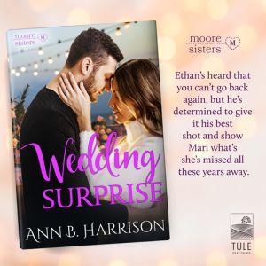 Insta-WeddingSurprise1