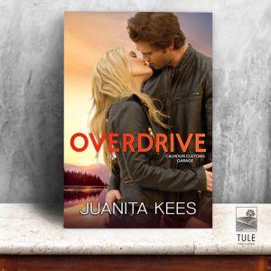 Insta-overdrive7