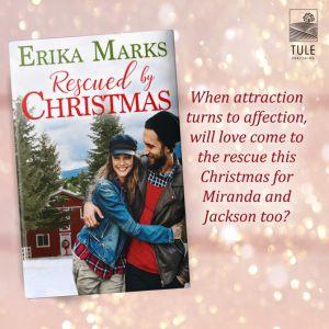 Insta-rescuedbychristmas2