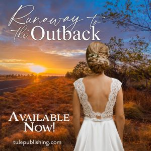 Insta2021-runawaytotheoutback1