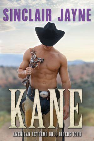 Kane-LARGE