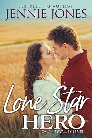 Lone-Star-Hero-LARGE