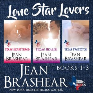 LoneStarLovers1-3Audio2