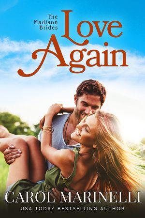 LoveAgain-LARGE