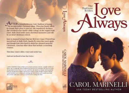 LoveAlways-POD2