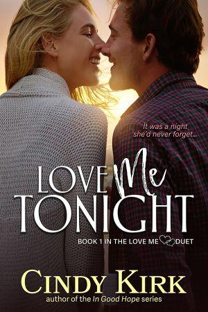 LoveMeTonight-LARGE