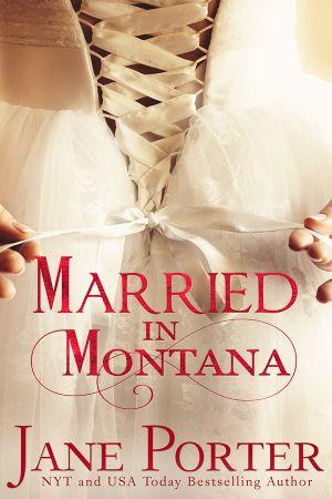 MarriedInMontana-LARGE