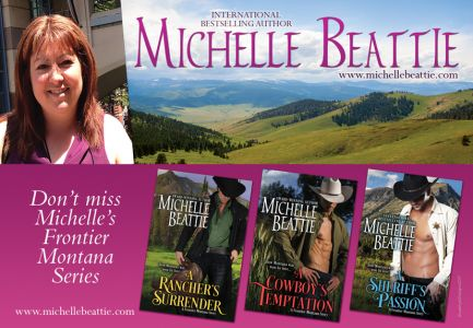 MichelleBeattie