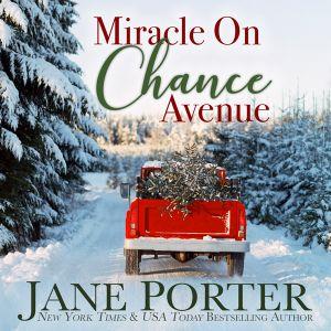 MiracleOnChanceAvenue-AUDIO