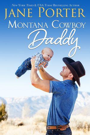 MontanaCowboyDaddy-LARGE