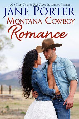 MontanaCowboyRomance-LARGE
