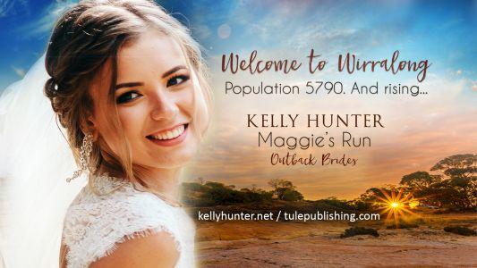 OutbackBrides-KellyHunter1