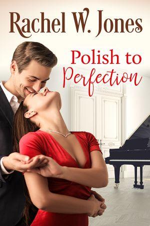 PolishedToPerfection-LARGE