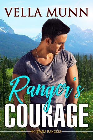 RangersCourage-LARGE