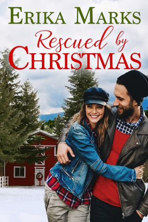 RescuedbyChristmas-LARGE