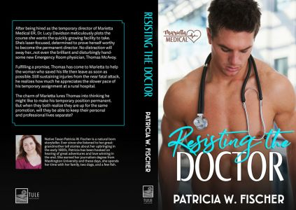 ResistingTheDoctor-POD4