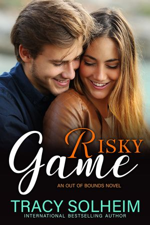 RiskyGame-LARGE