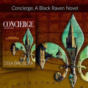 SB-Concierge10